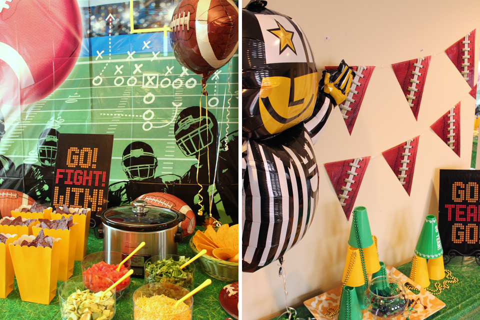 Football-Party-Decorations