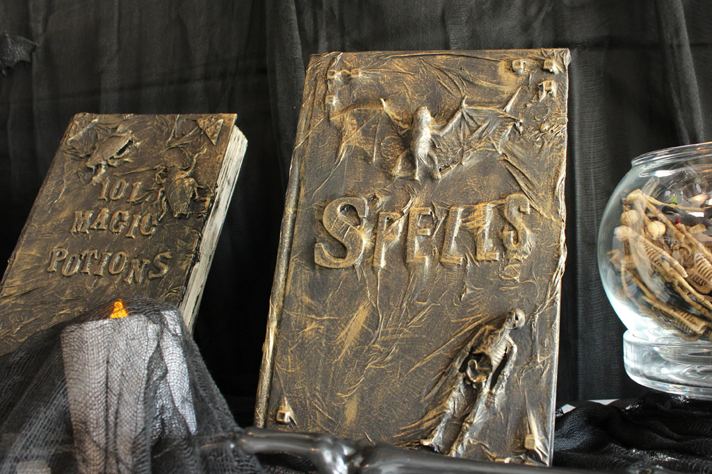 Spell-Books-Final-Close-Up2