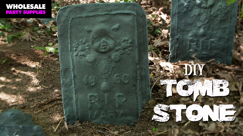 Tombstone_Feature
