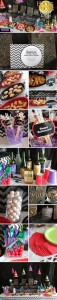party_hocuspocus_pinterest