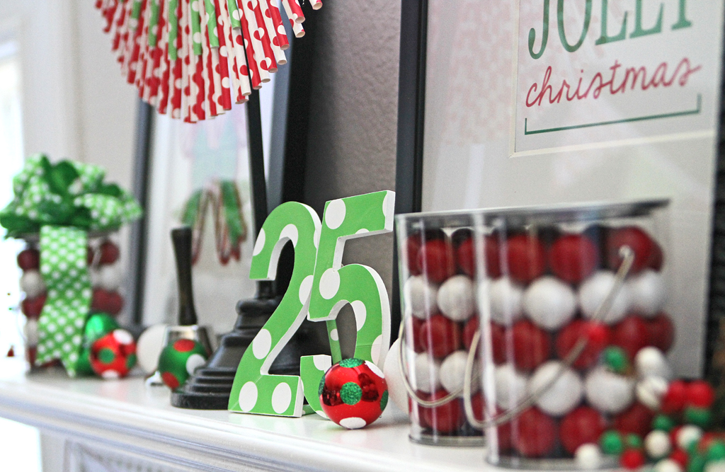 christmas-mantel-pic-10