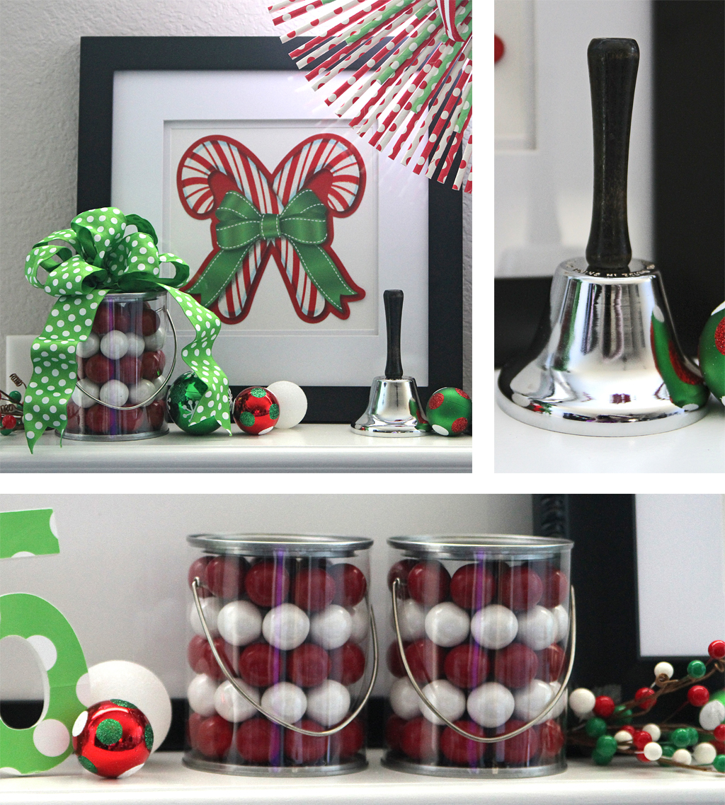 christmas-mantel-pic-3