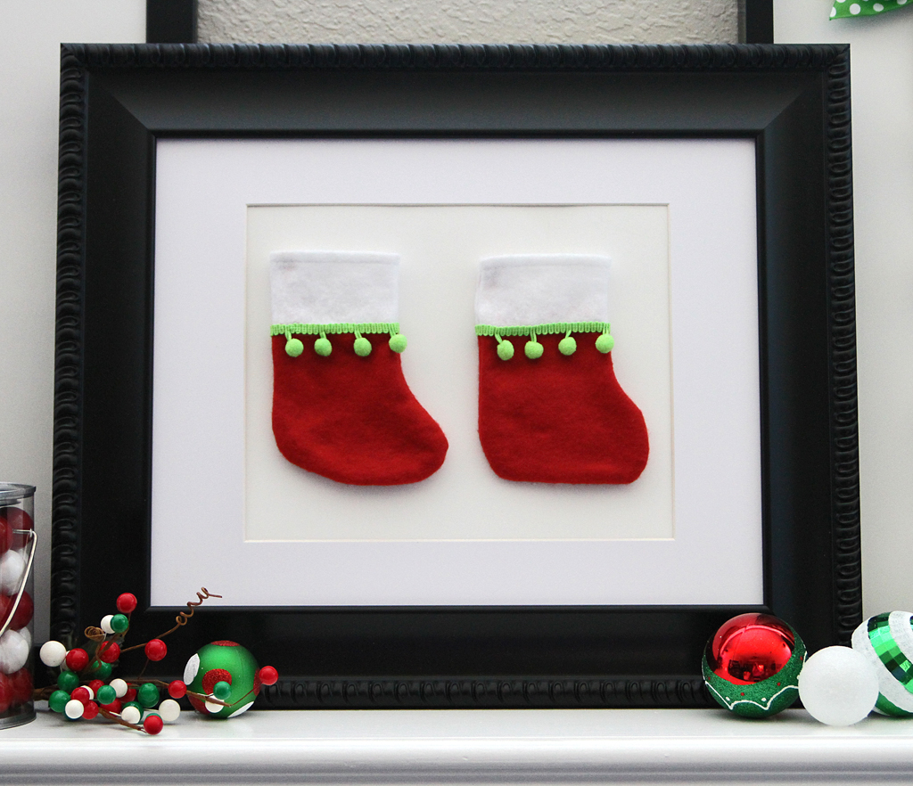 christmas-mantel-pic-7