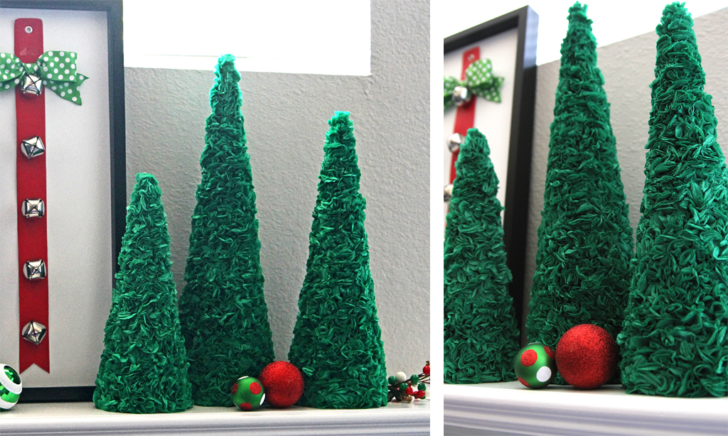 christmas-mantel-pic-9
