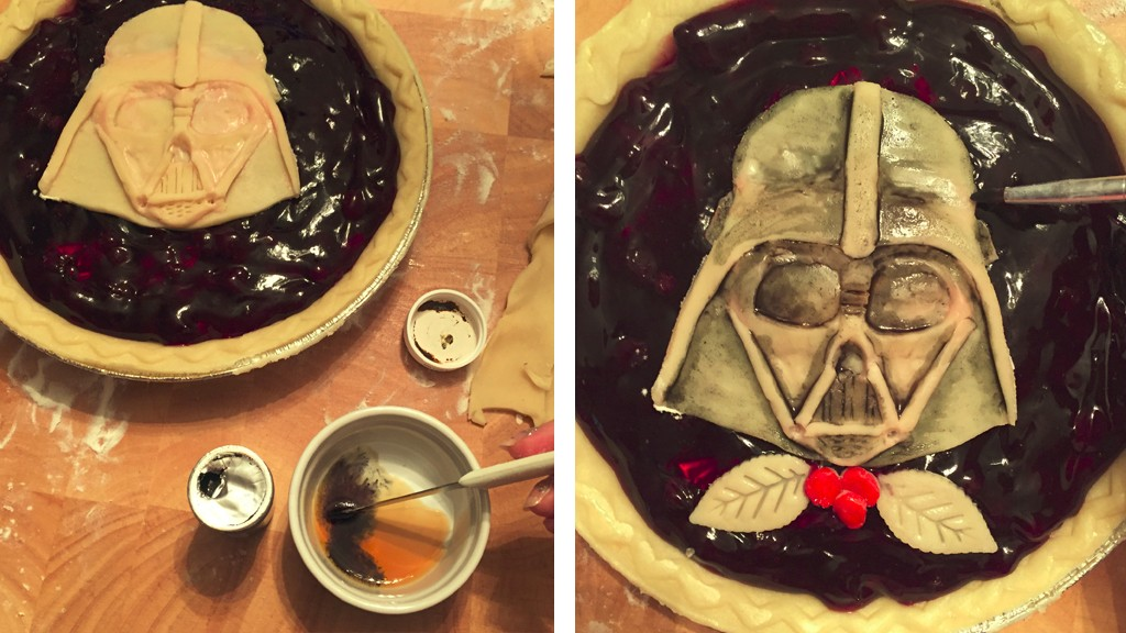 vaderpie_pic5