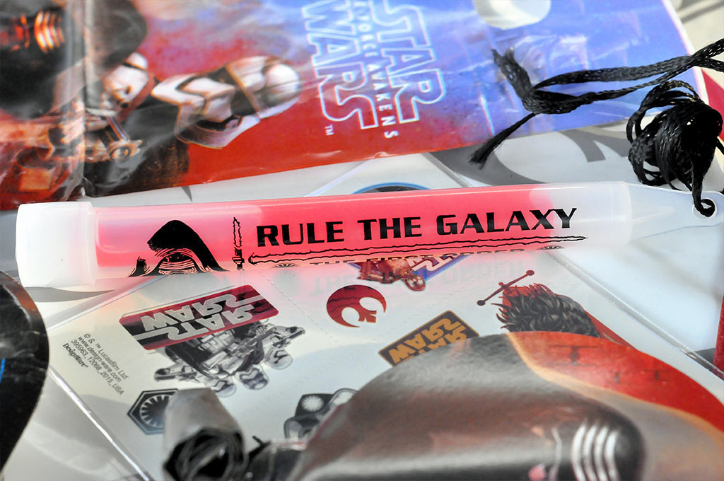 Star Wars favors2