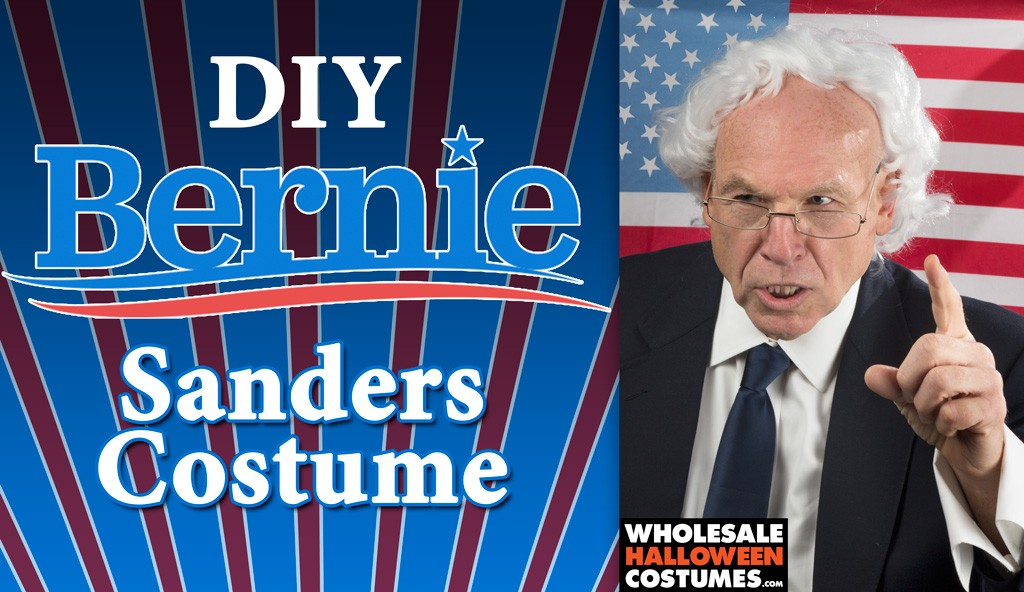 bernie_feature-1024x592