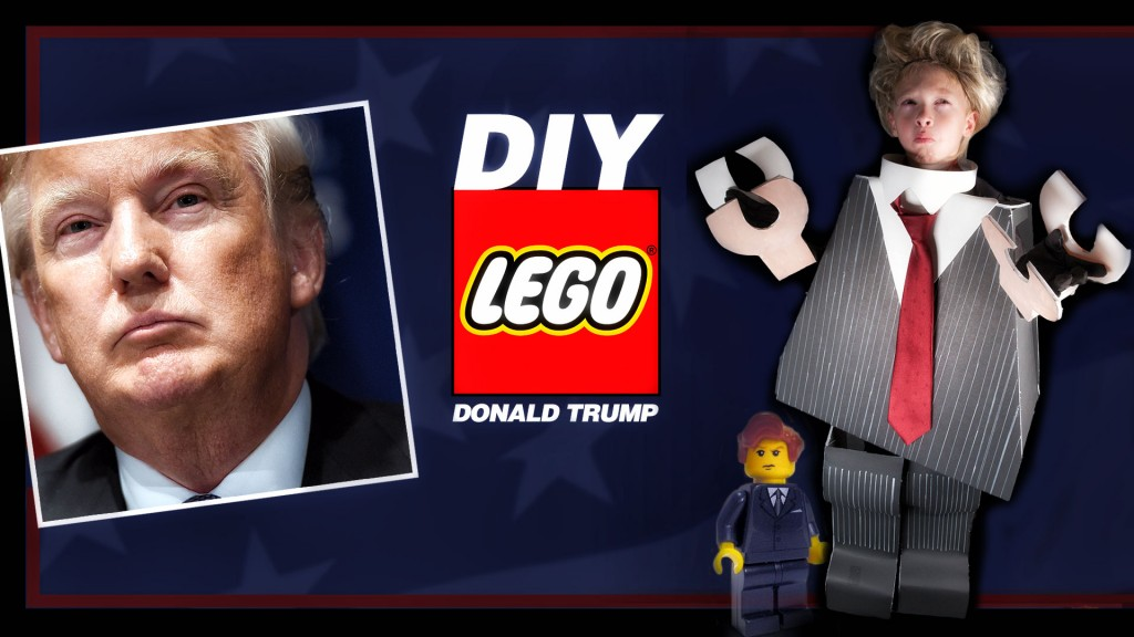 trump-lego-feature-1024x576