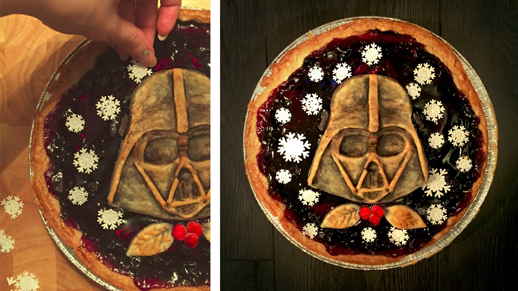vaderpie_pic6