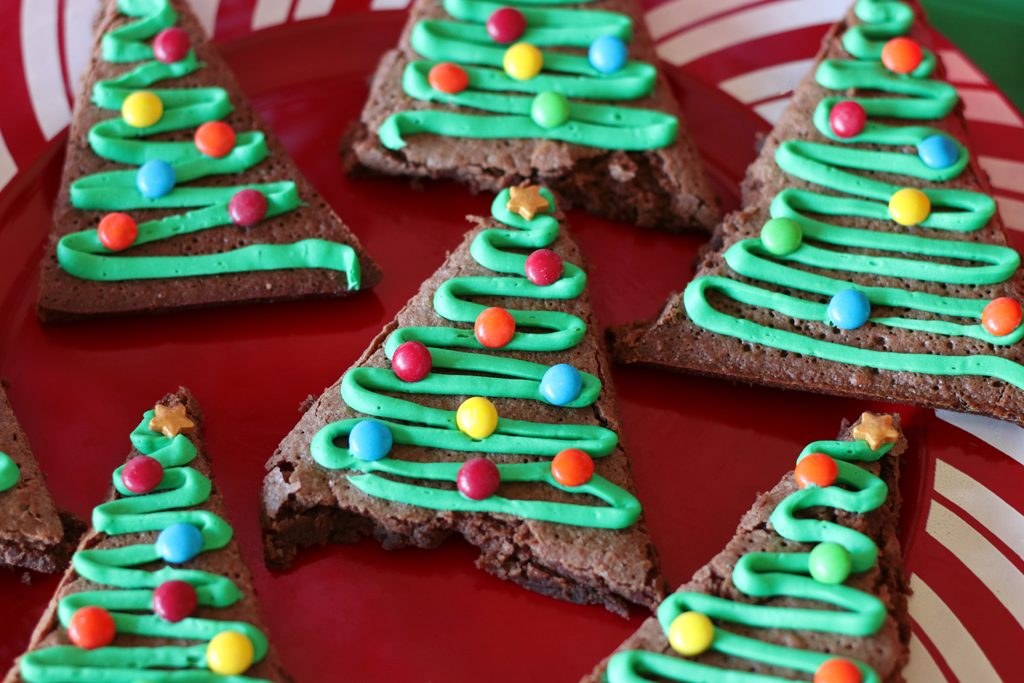 Ugly Sweater Holiday Party Cookies